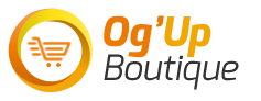 Og'Up Boutique